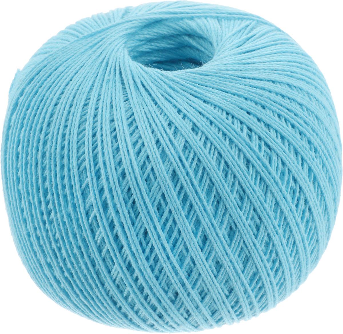 Rose нитки для вязания 46