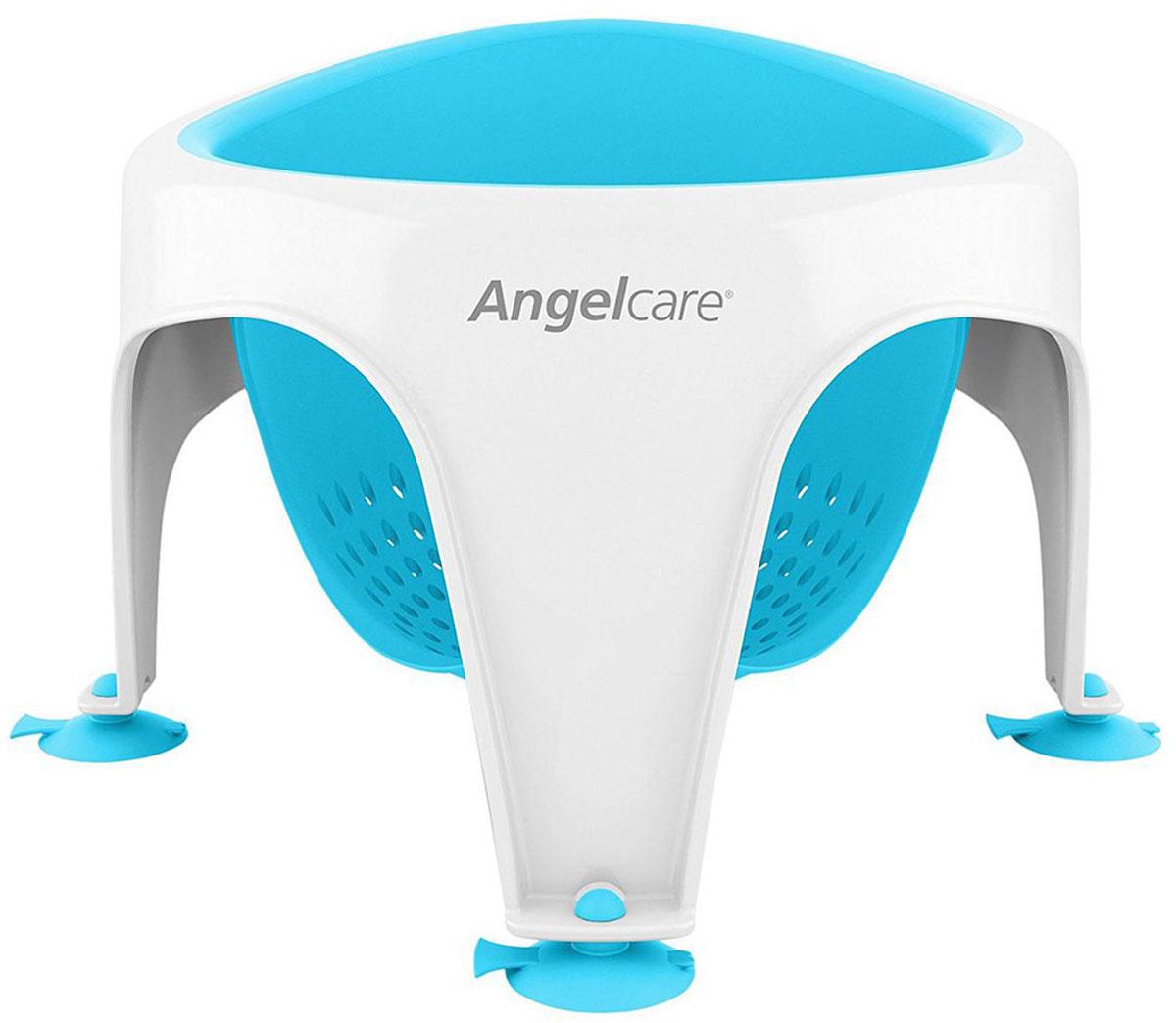 Angelcare Стульчик для купания Bath Ring -  Все для купания