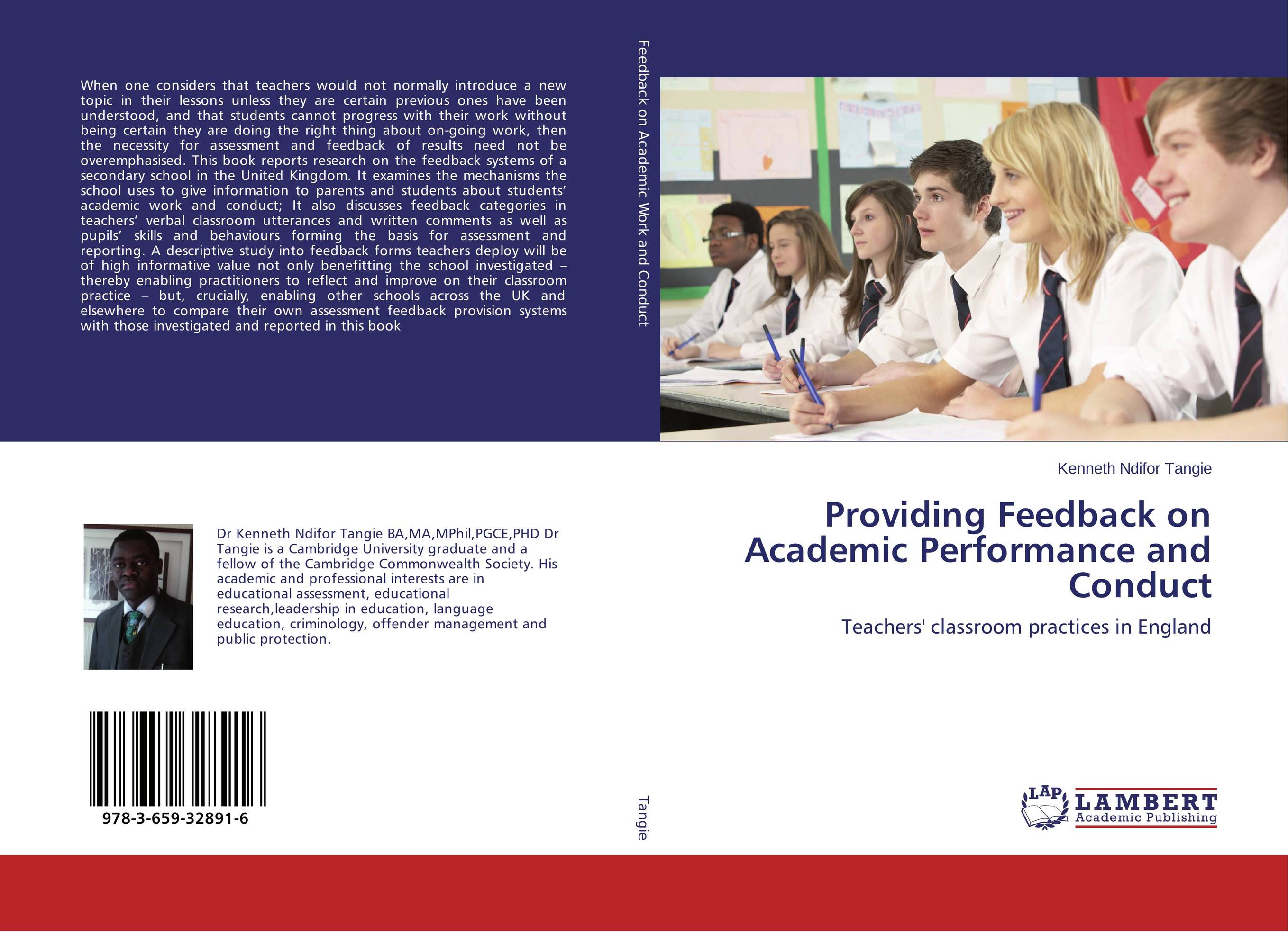 lack of parental guidance on academic performance Parental involvement and its impact on student performance 2 abstract an evaluation of the levels of parental involvement in activities that support student learning.