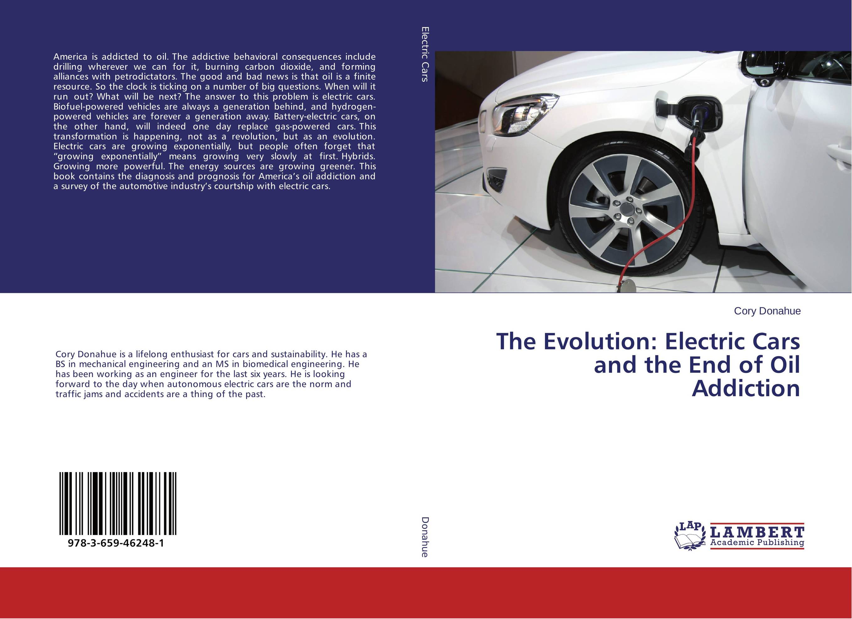 compare and contrast essay about gas powered cars and electrical car Here's a simplified compare/contrast article featuring the bmw i3 and the mercedes-benz b-class electric drive.
