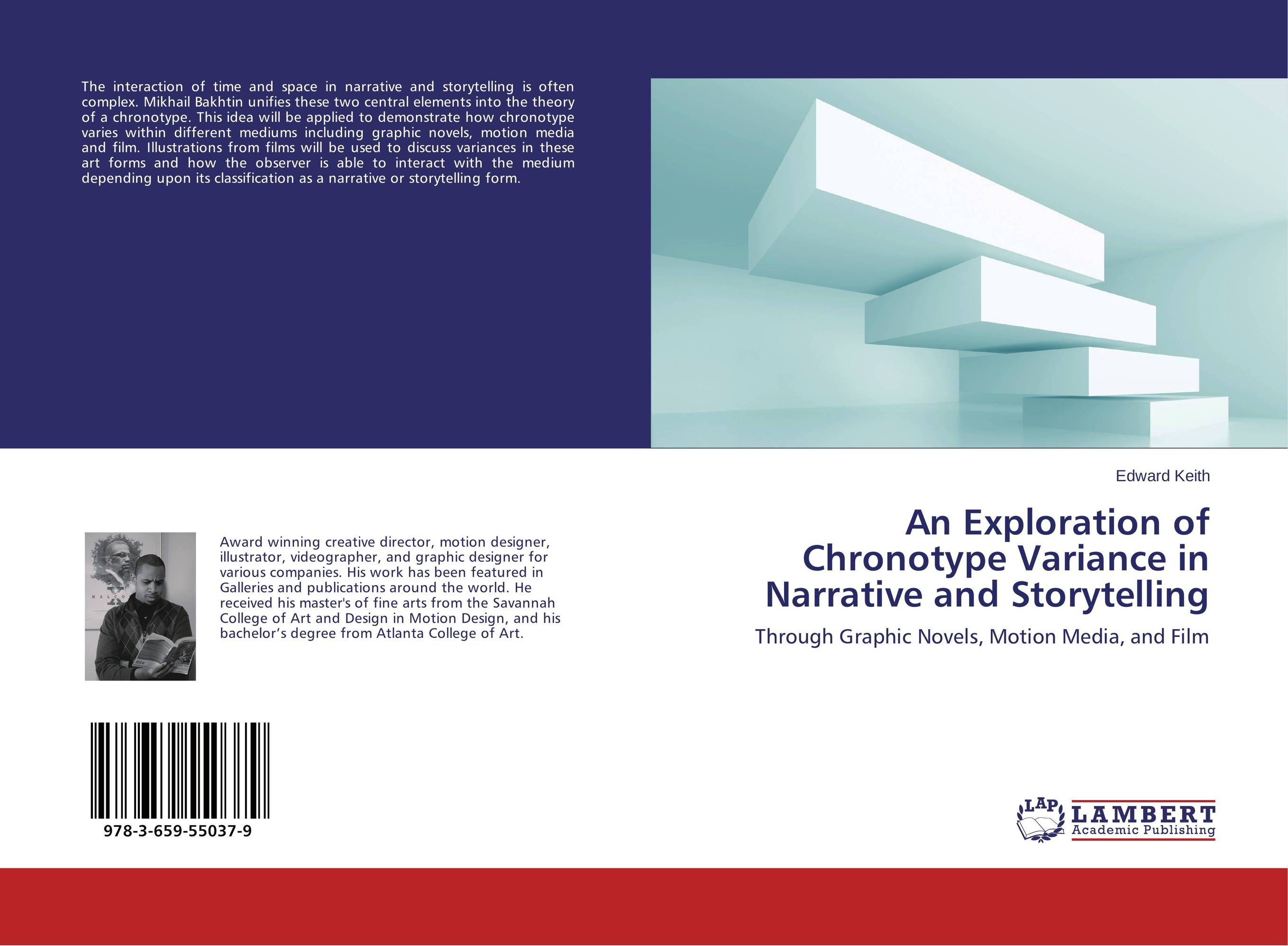 an analysis of the many masters that own and regulate the activities in the narrative of the life of Find the research you need to help your work and join open discussions with the authors and other experts create exposure for your work share your work from any stage of the research cycle to.