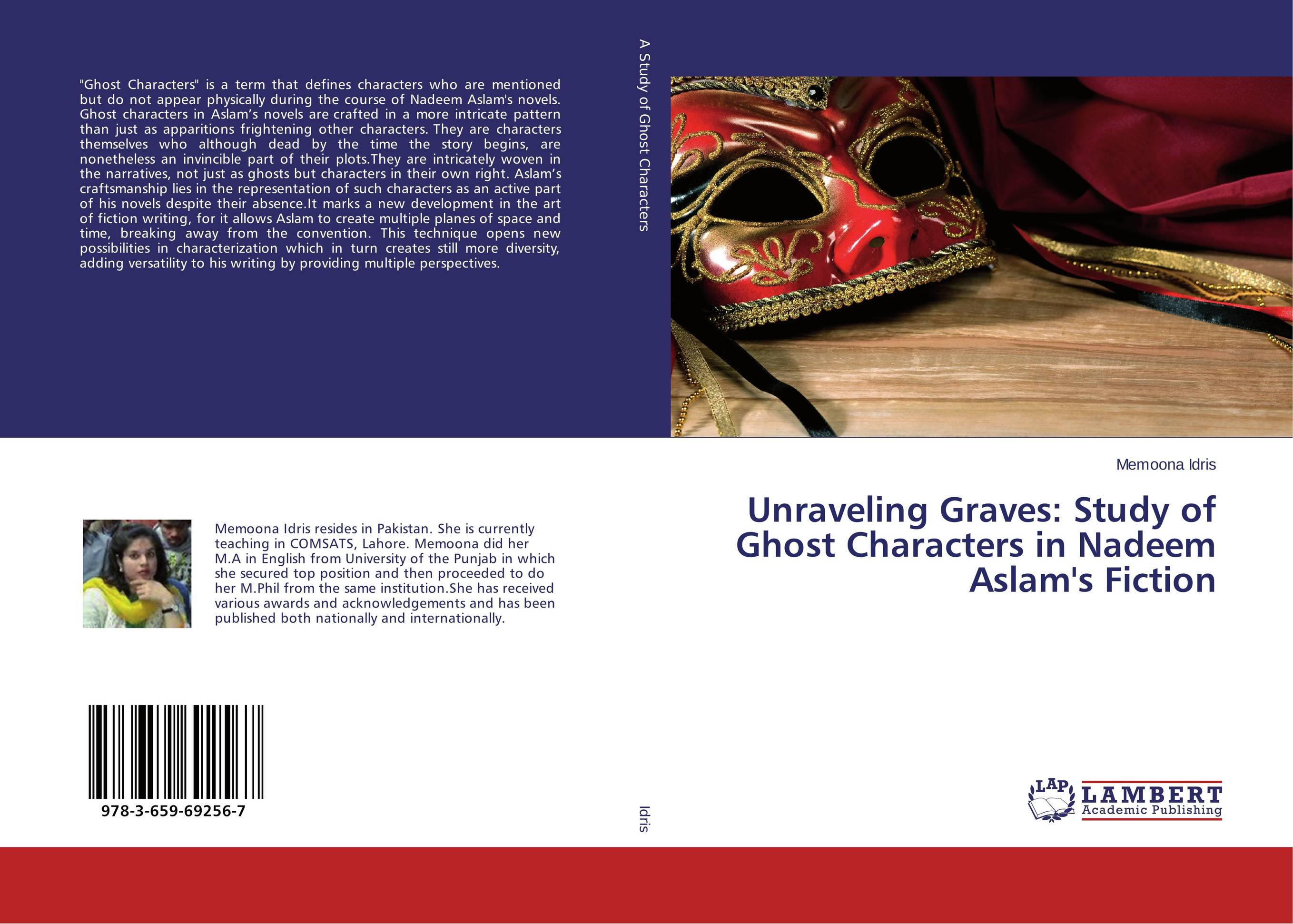 the narratives which define characters traveling In the narrative literature of the bible richer in plot and more significant in its characters and descriptions than any we need to learn how to define.