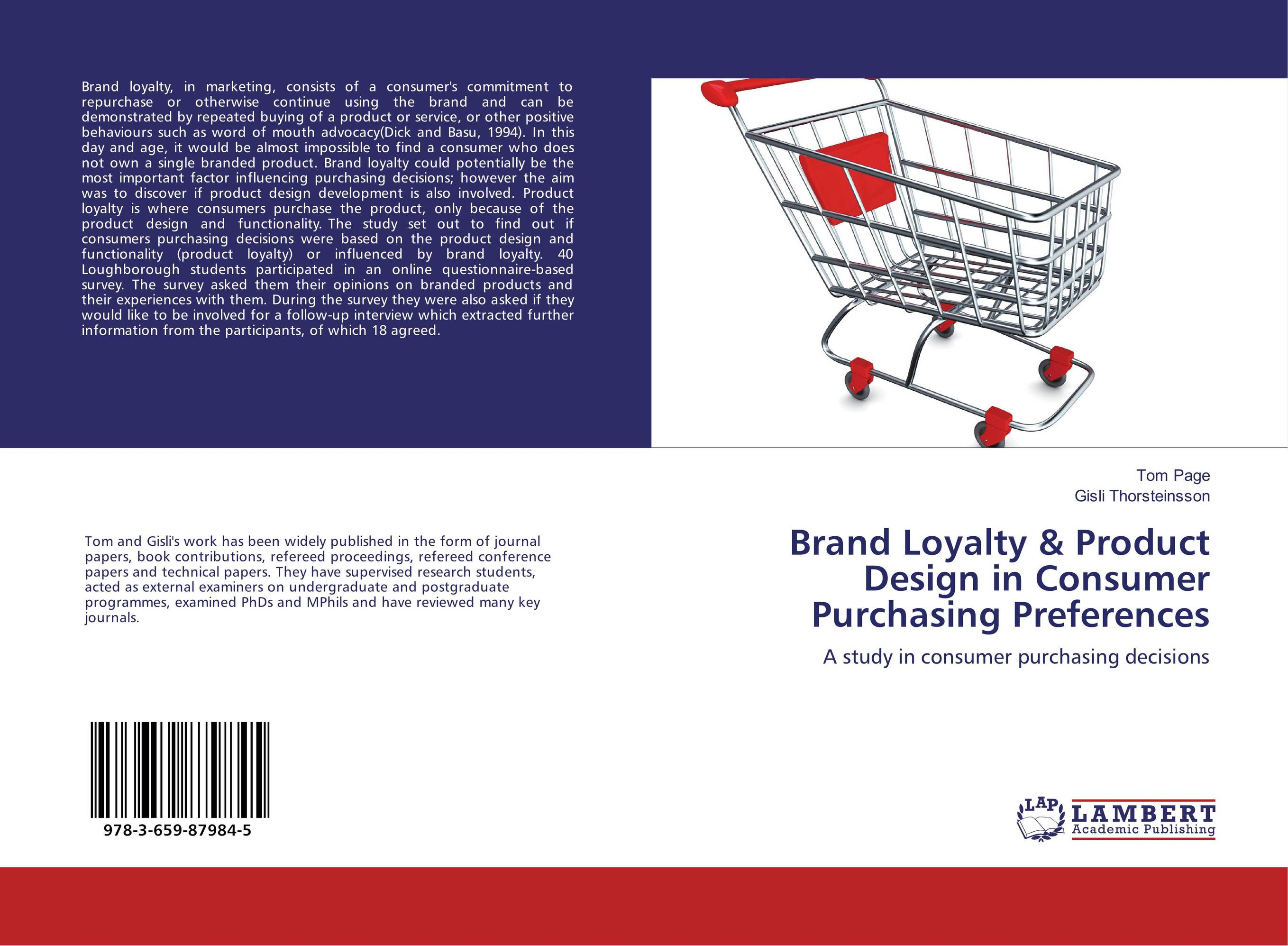 the influence of brand loyalty on cosmetics buying behavior of uae female consumers The purpose of this article is to investigate the influence of brand loyalty on cosmetics buying behavior of female consumers in the emirate of abu dhabi in the uae the seven factors of brand loyalty are brand name, product quality, price, design, promotion, service quality and store environment.