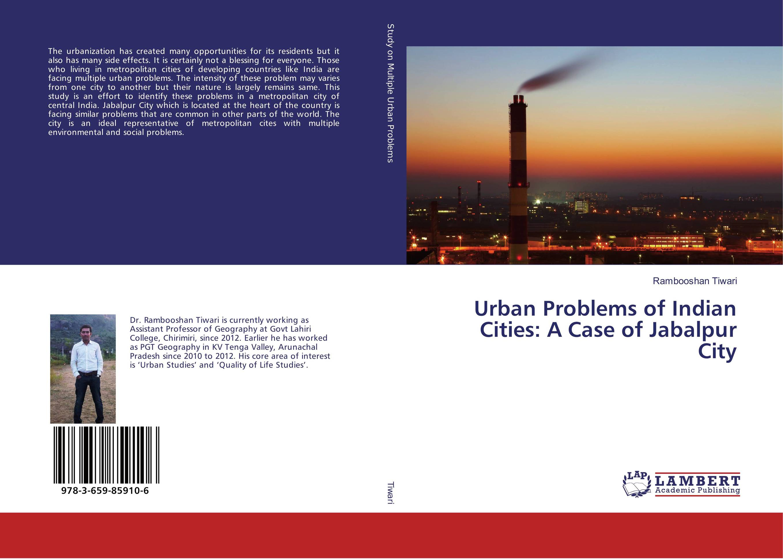 urban problems in amsterdam essay Profits flowed to amsterdam direct links to the age of dutch colonization problems with native americans were mostly over.