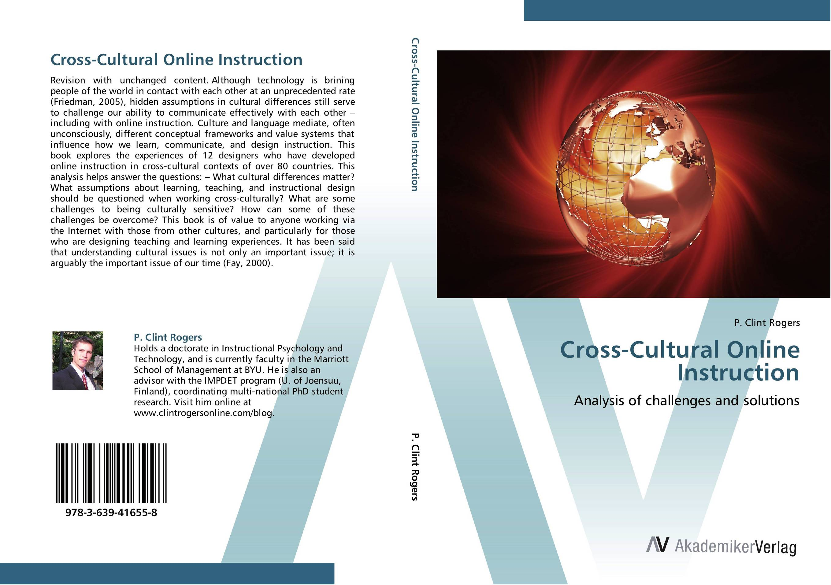 coleman cross cultural management 339 research Interdisciplinary journal of information, knowledge, and management volume 3, 2008 editor: kathy lynch performance attributions: a cross cultural study.