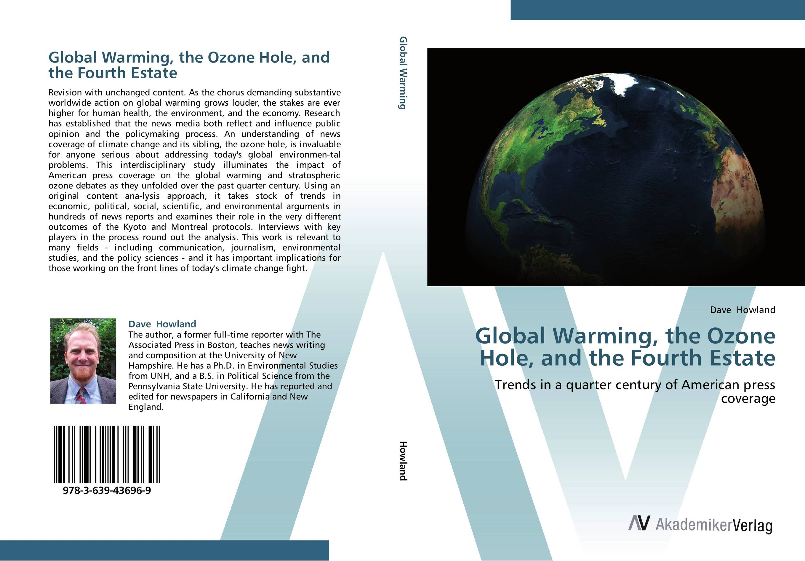 a history of human influence on global warming Q: what is global warming a: here's a simple definition of global warming (and yes, it's really happening) over the past 50 years, the average global temperature has increased at the fastest rate in recorded history and experts see the trend is accelerating: all but one of the 16 hottest years.