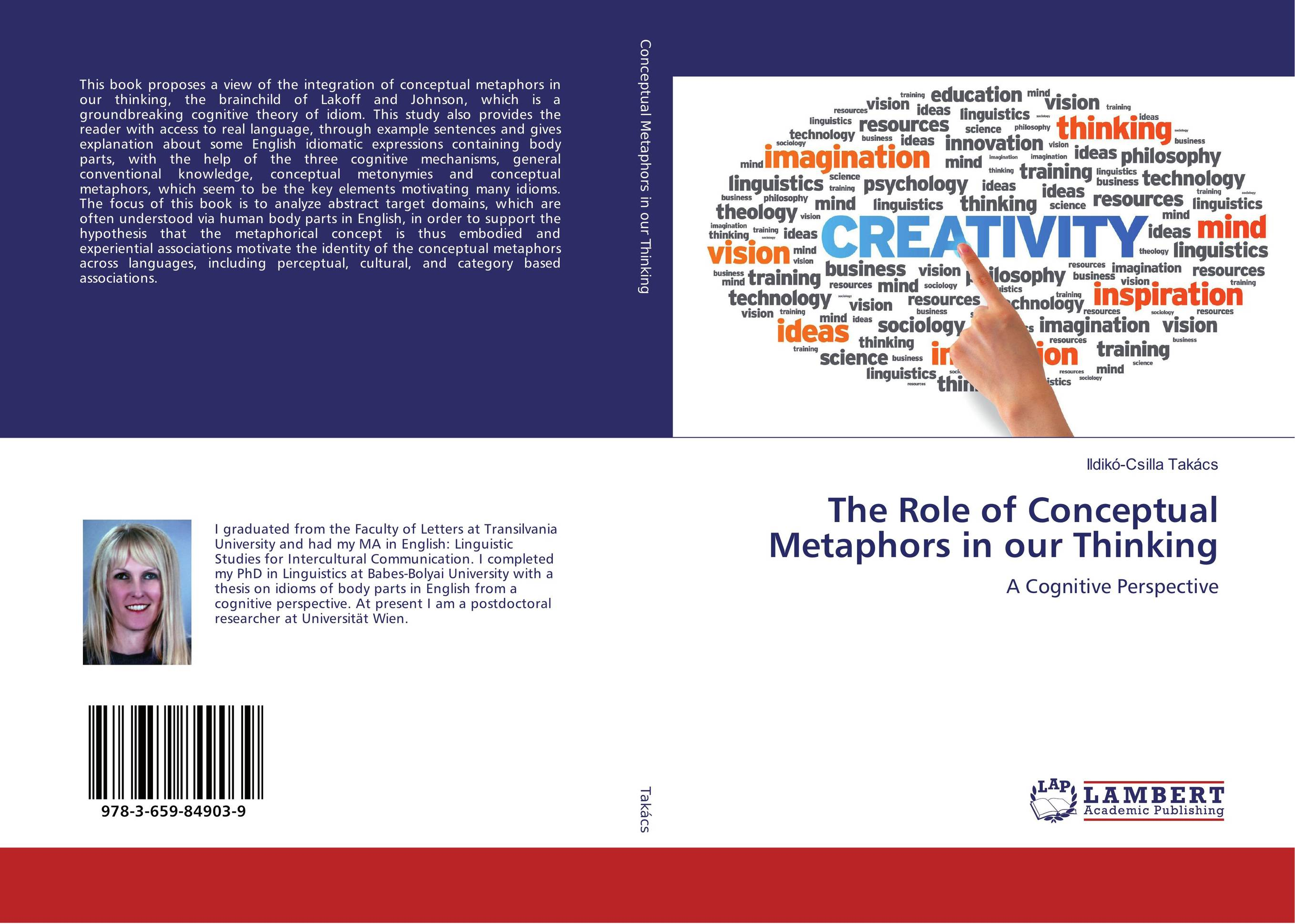 the role of cultural relativism and categorical imperative Cultural relativism essay examples an analysis of the meta-ethical cultural realism the role of cultural relativism and categorical imperative 977 words.