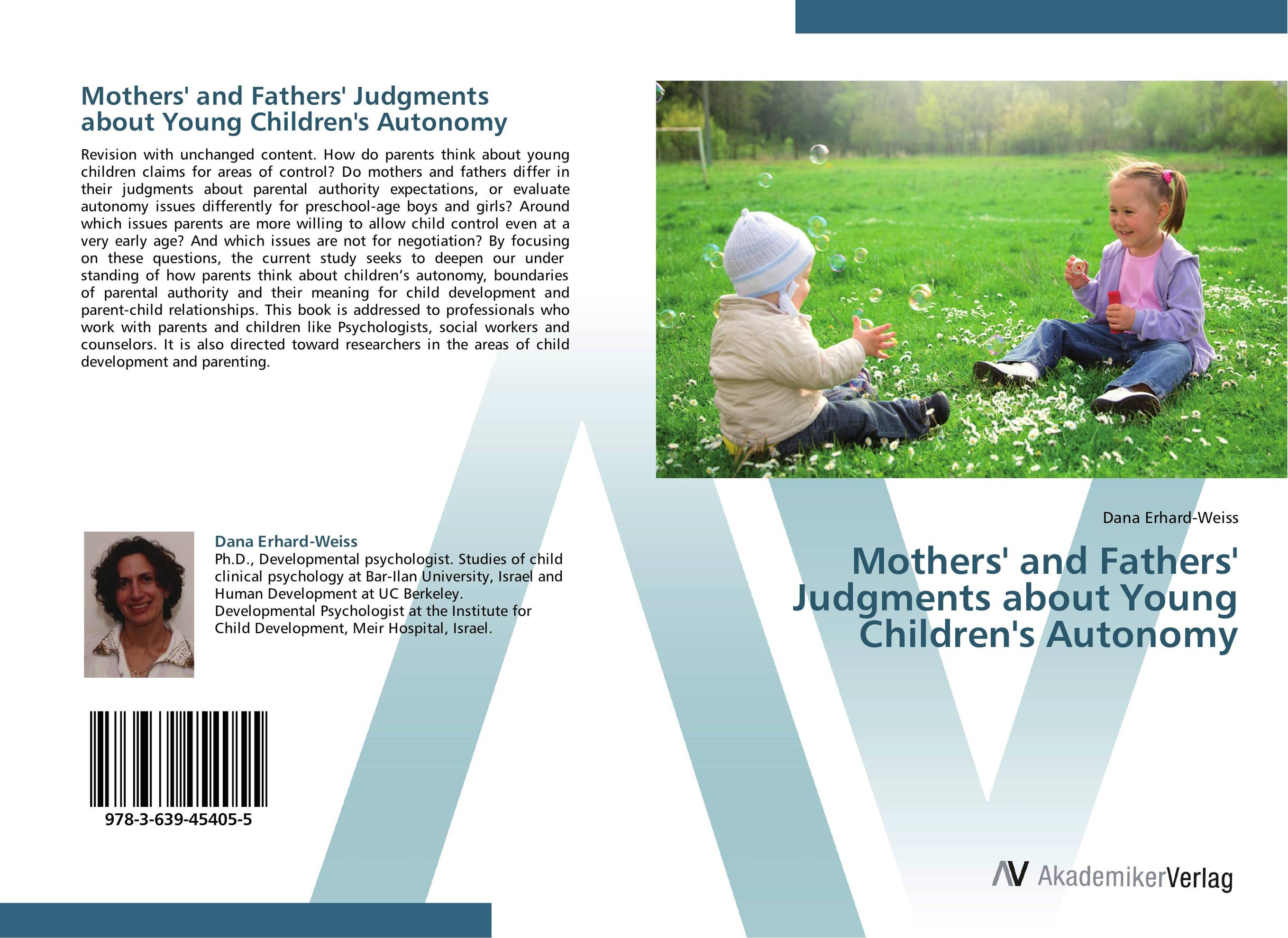analysis of moral development in young children The purpose of this study was to examine the use of fairytales and storytelling with young children to this analysis considers social on moral development and.