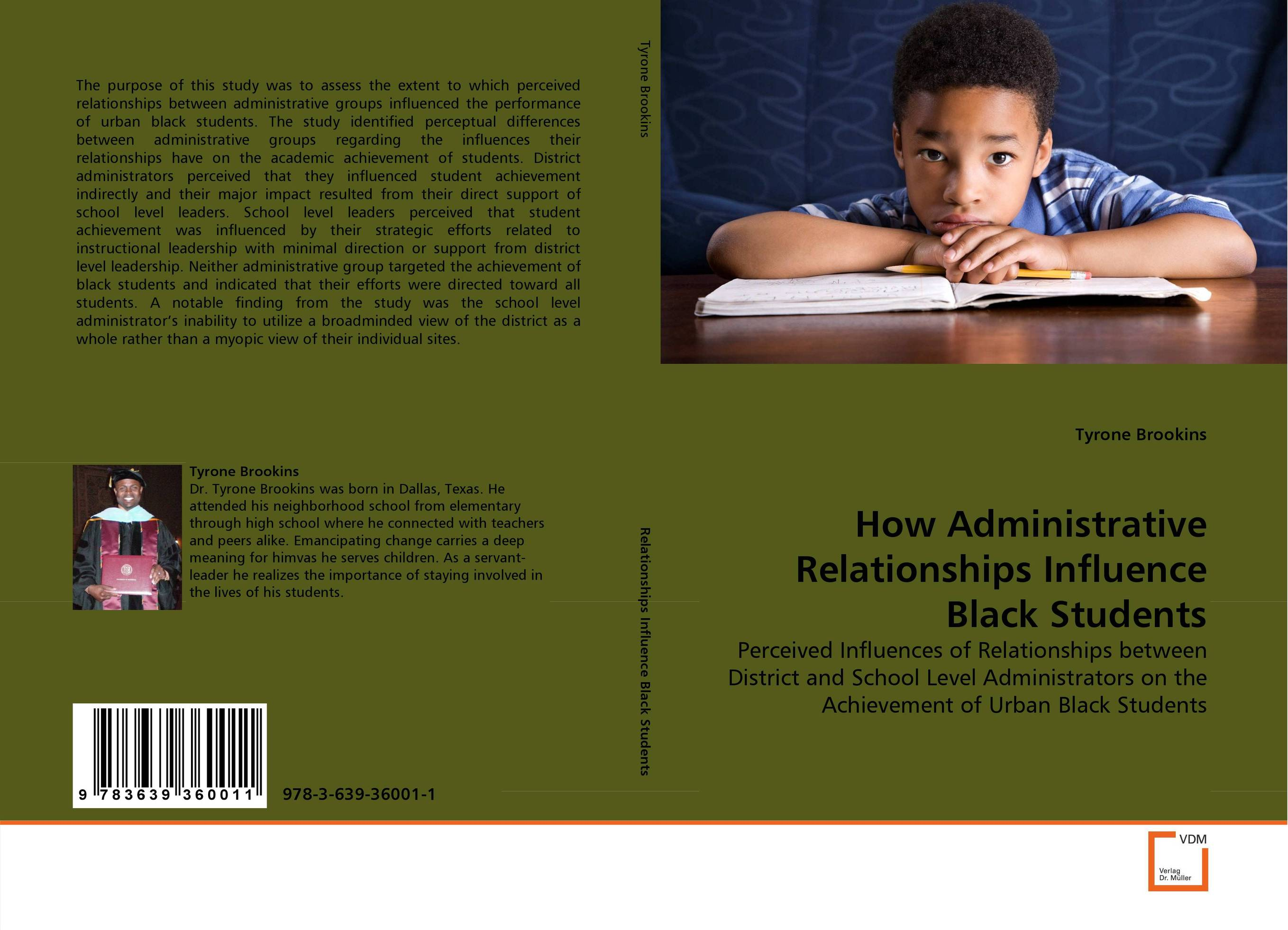 a discussion on the relationship between the arts and high academic achievement The relationship between procrastination and academic achievement of high school learners in north west province,  the present study explored whether a significant relationship exists between academic procrastination and academic achievement in high school learners within south africa it.