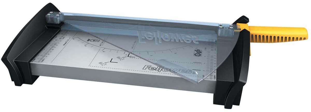 Fellowes Fusion A4 резак для бумаги сабельный -  Канцелярские ножи и ножницы