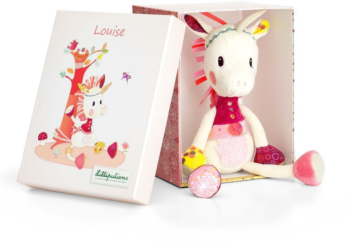 Мягкие игрушки как упаковка для подарка 410