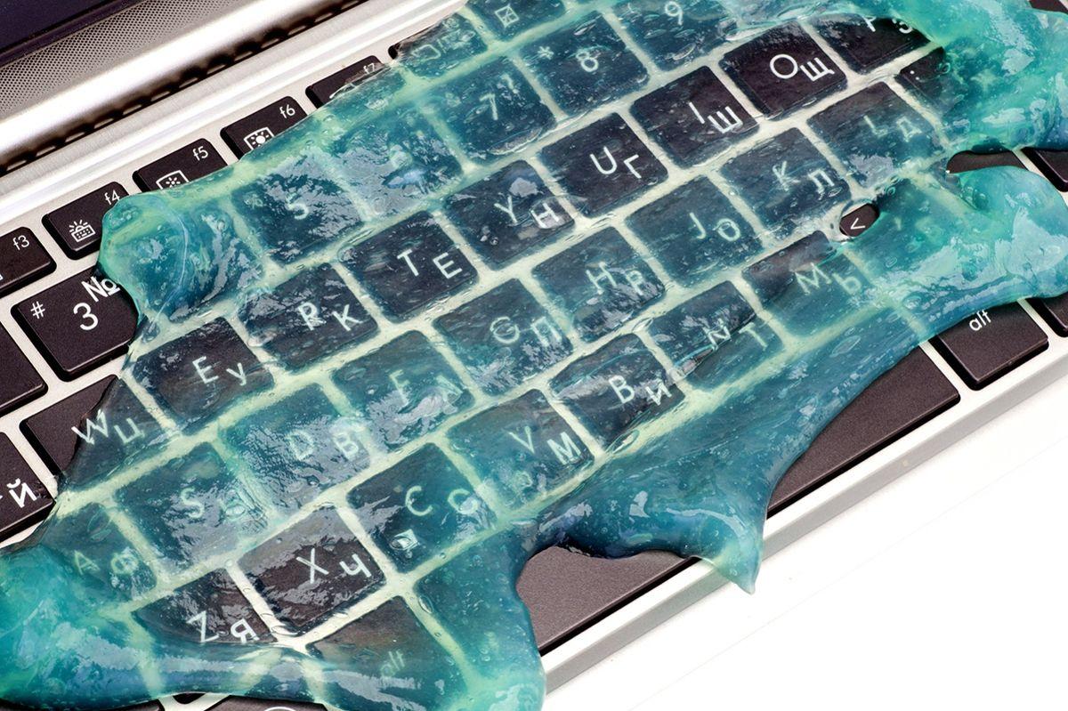 Продажа Прочее для компьютера