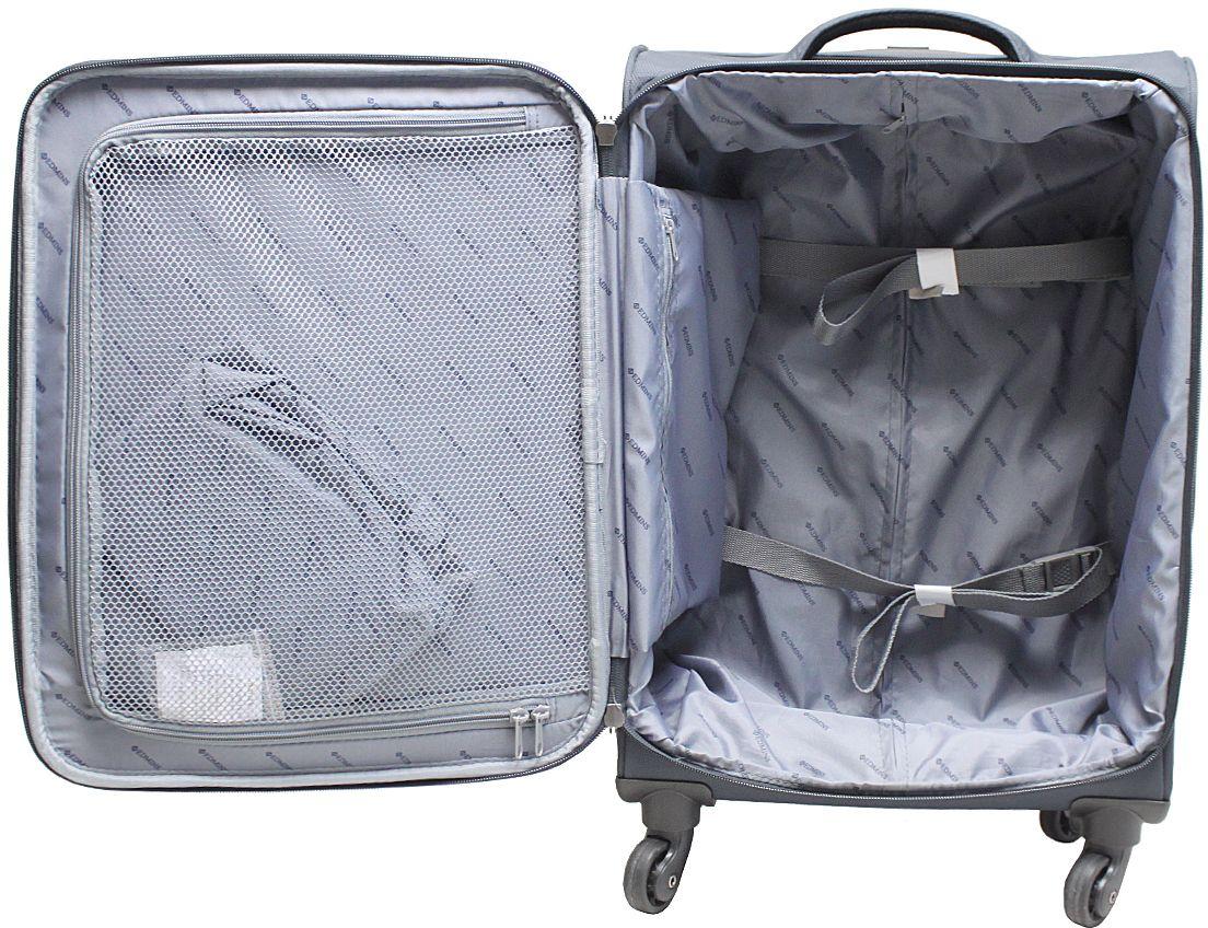 Чемоданы эдминс в спб osprey рюкзаки