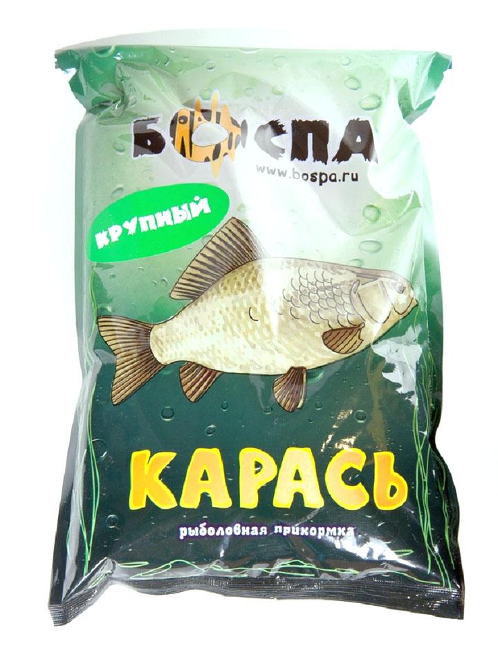 прикормки рыбы в составы