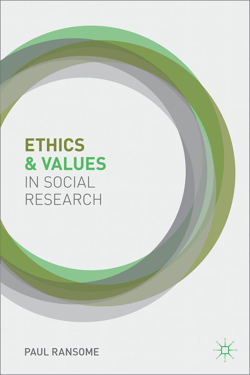 ethical considerations in the research of Ethical considerations are very important when conducting psychological research, to ensure that psychology is a well-respected discipline ethical conduct must be adhered to to ensure that any animals and people used in psychological research are not harmed in the process of being studied.