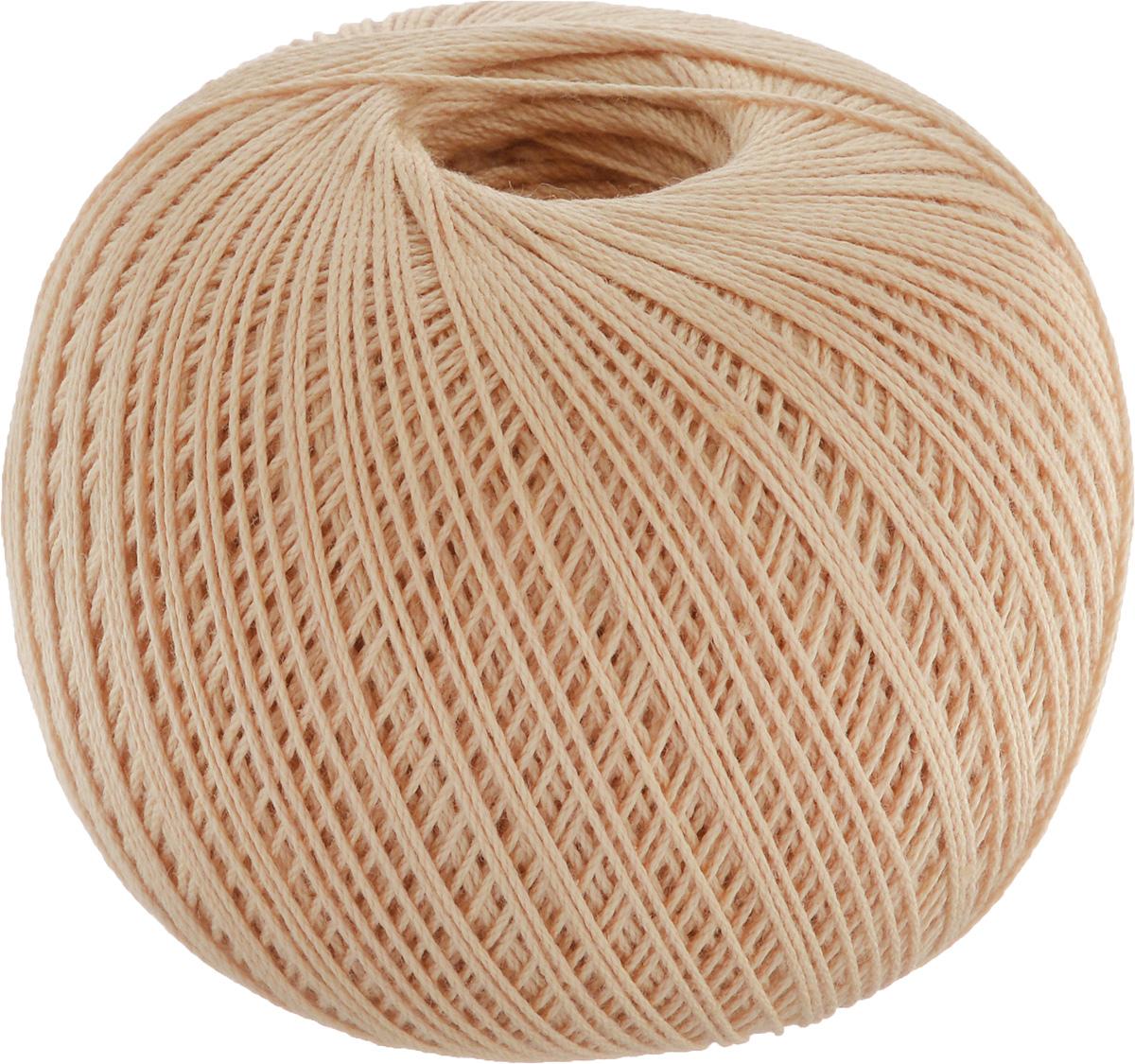 Rose нитки для вязания 16