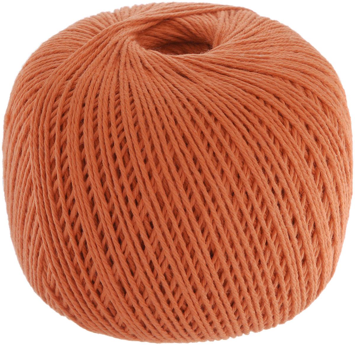 Нитки для вязания и вышивки 482