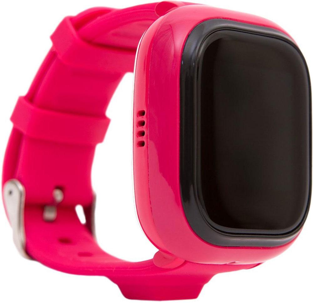 Также вы найдете больше relatd смарт часы детские, таких как часы, детские часы, электроника, умные часы, ждут вашего выбора.