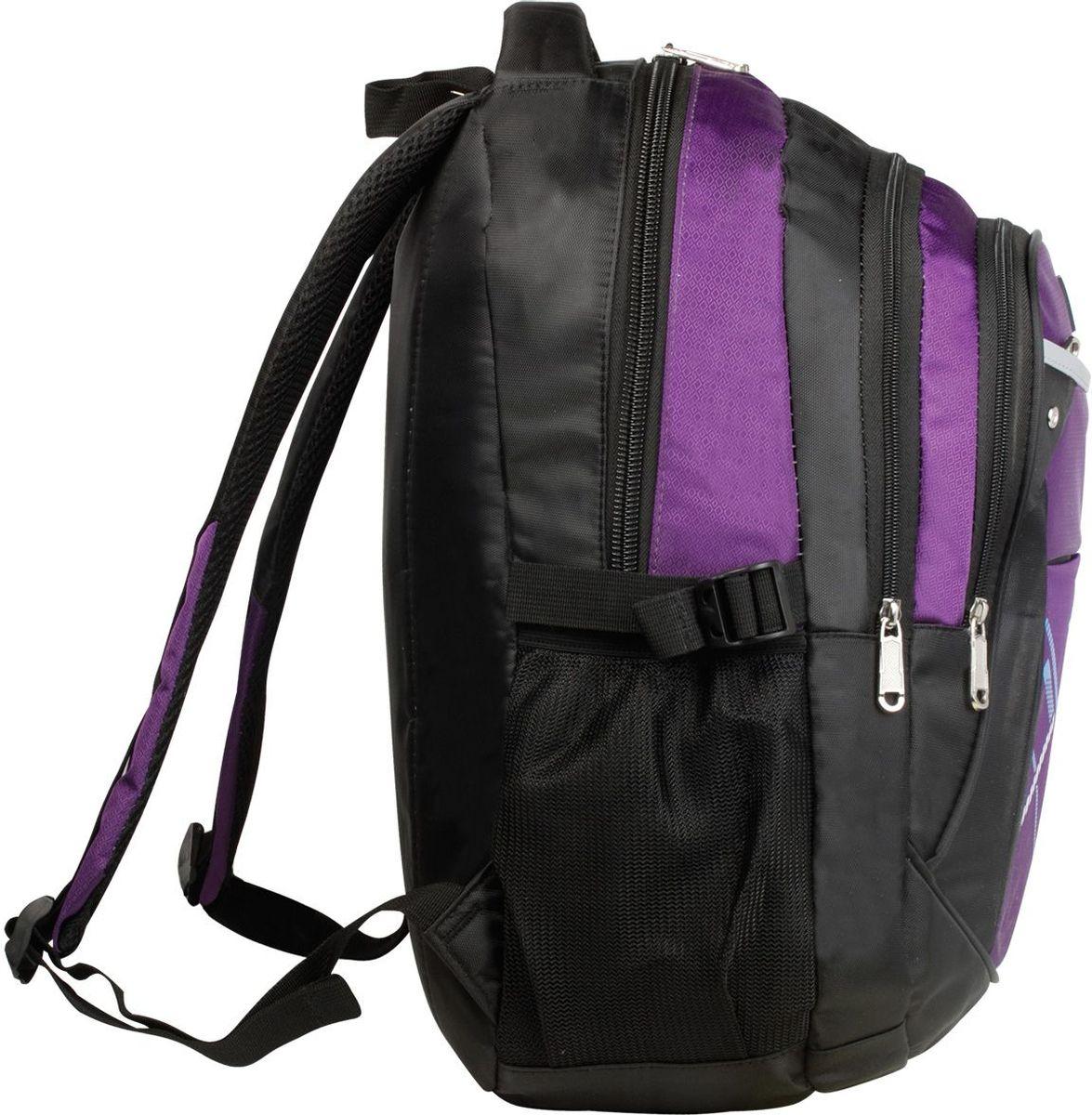 Мамба рюкзак