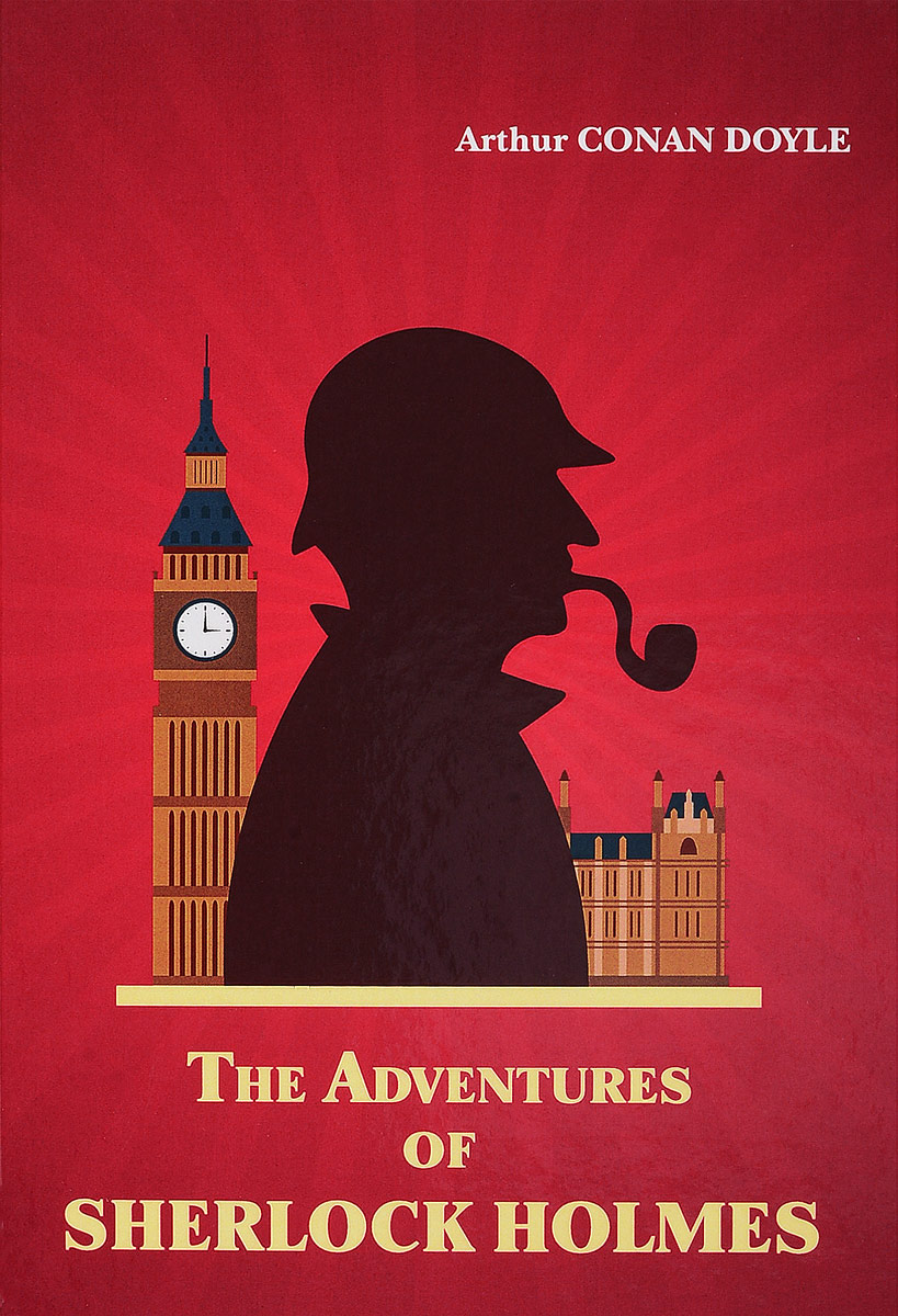 the adventures of sherlock holmes essay Suggested essay topics and project ideas for the adventures of sherlock holmes part of a detailed lesson plan by bookragscom.