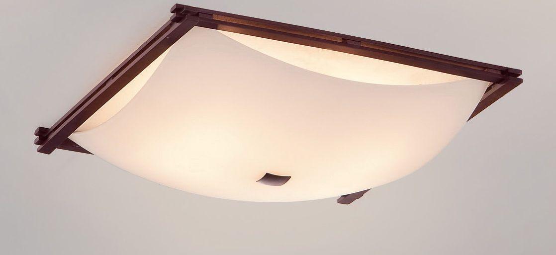 Светильник потолочный Citilux  Белый Багет , 4 x E27, 100W. CL932111