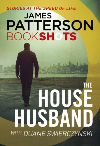 Фото The House Husband. Купить  в РФ