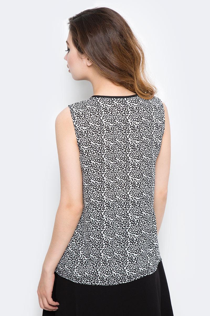 Купить Блузку 42 Размера