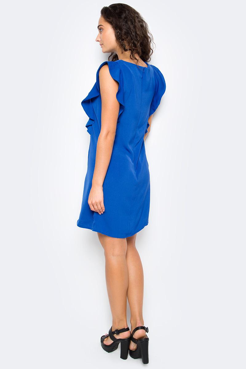 Купить Женское Платье Доставка
