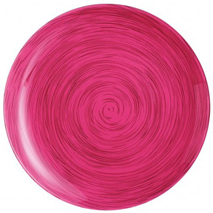 "Фото Тарелка десертная Luminarc ""Stonemania"", диаметр 20 см. Купить  в РФ"