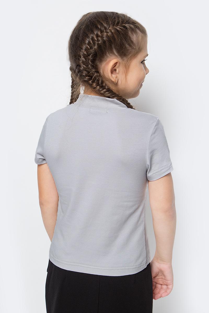 Купить Водолазки Для Девочек