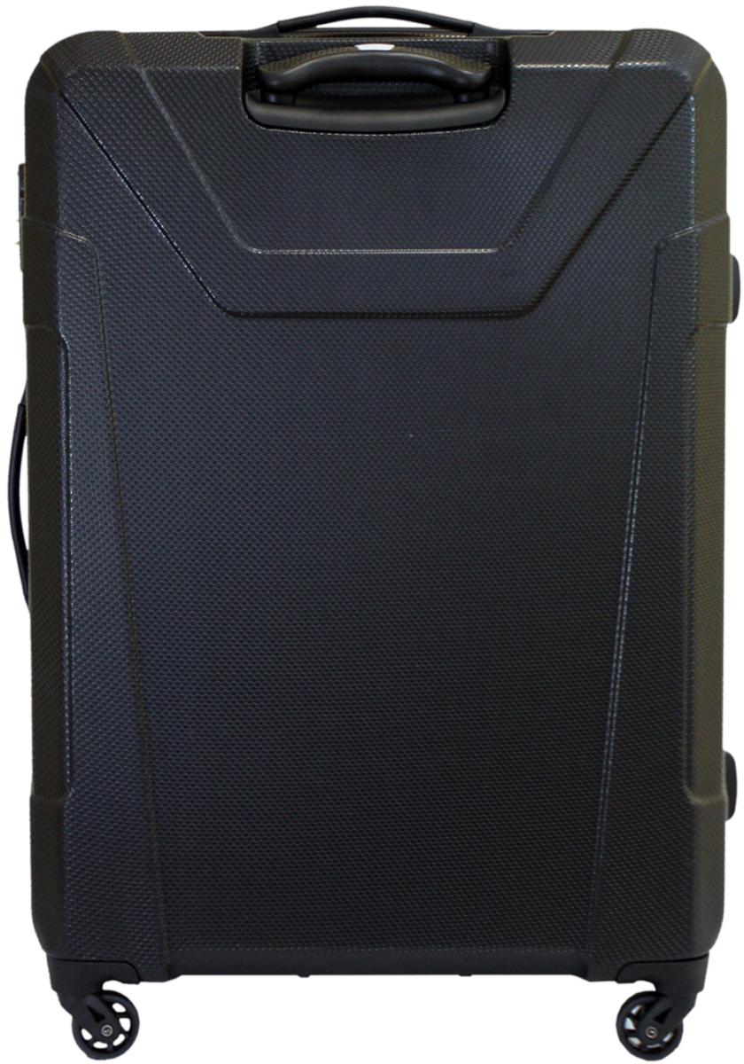 Verage чемоданы купить в спб джанспорт рюкзаки в спб
