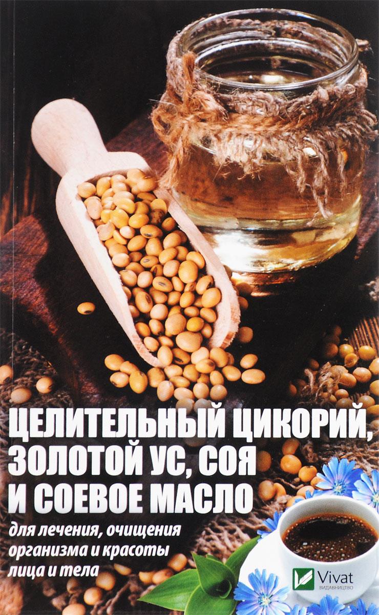 Рецепты медовика в домашних условиях пошагово