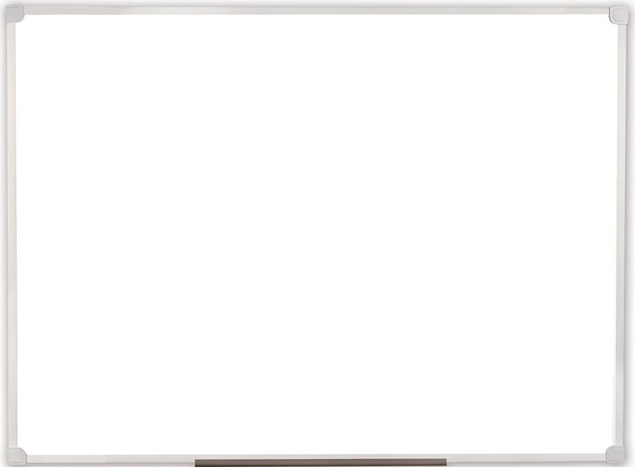 Staff Доска магнитно-маркерная 45 х 60 см 236157 -  Доски