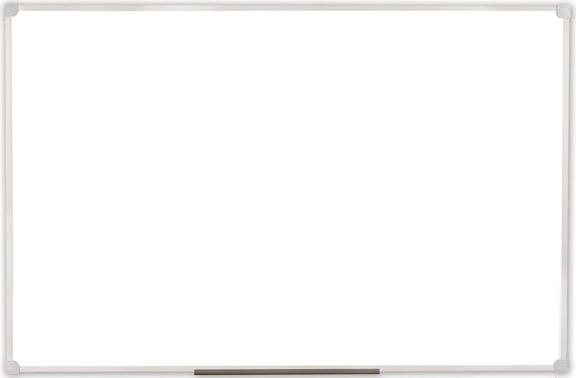 Staff Доска магнитно-маркерная 60 х 90 см 236158 -  Доски