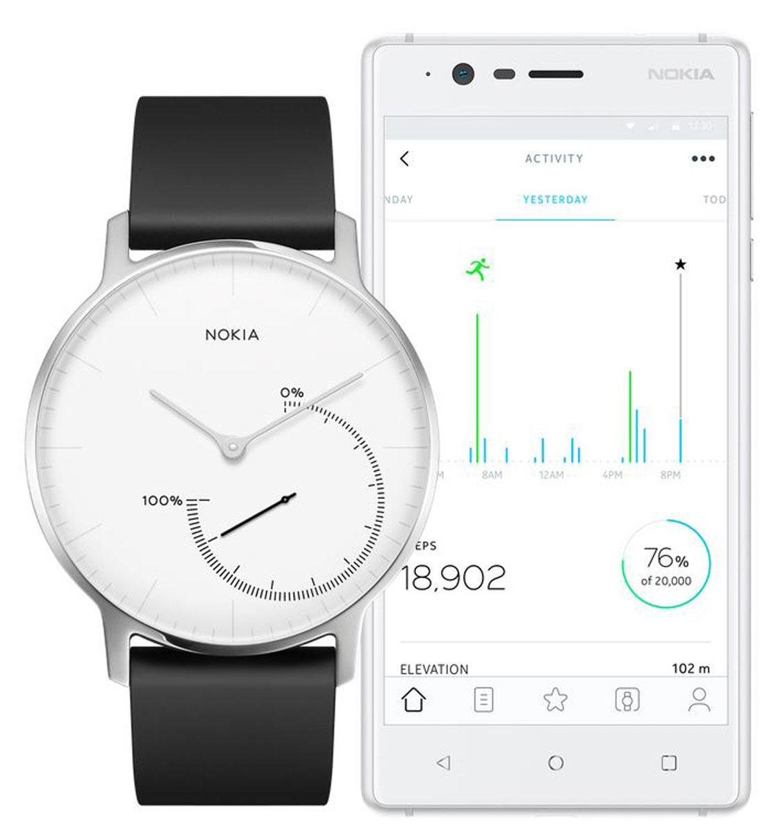 Часы — темы для мобильных телефонов nokia series 40 с разрешением дисплея × px.