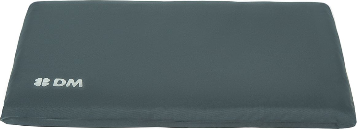 Матрас для животных Dogmoda  Природа , цвет: серый. DM-160351-2