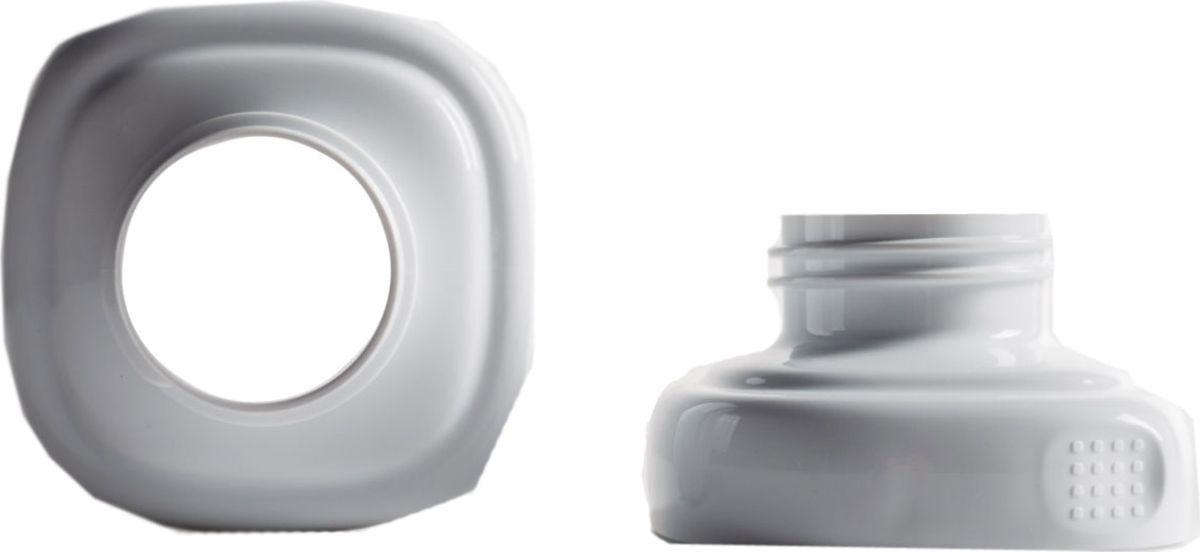 Hegen Набор стандартных адаптеров для молокоотсосов 2 шт -  Все для детского кормления