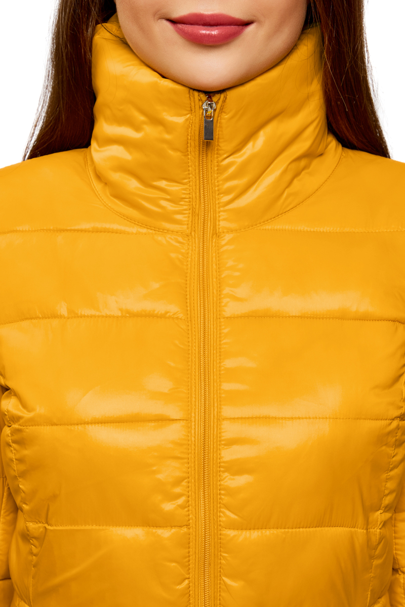 black single women in yellow jacket Shop wholesale hi-vis orange and yellow/lime reflective safety jackets warm and durable ansi class 2 and 3 styles in stock  black bottom safety jackets hide dirt and keep you visible with hi-vis ansi reflective orange and yellow/lime colors  there is a variety of styles, brands, and sizes available for both men and women read more.