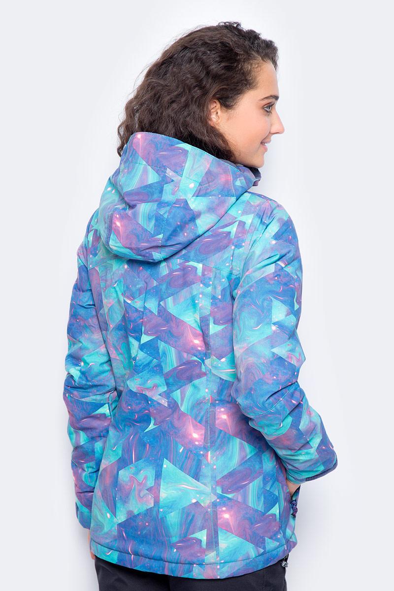 O Neill Куртки