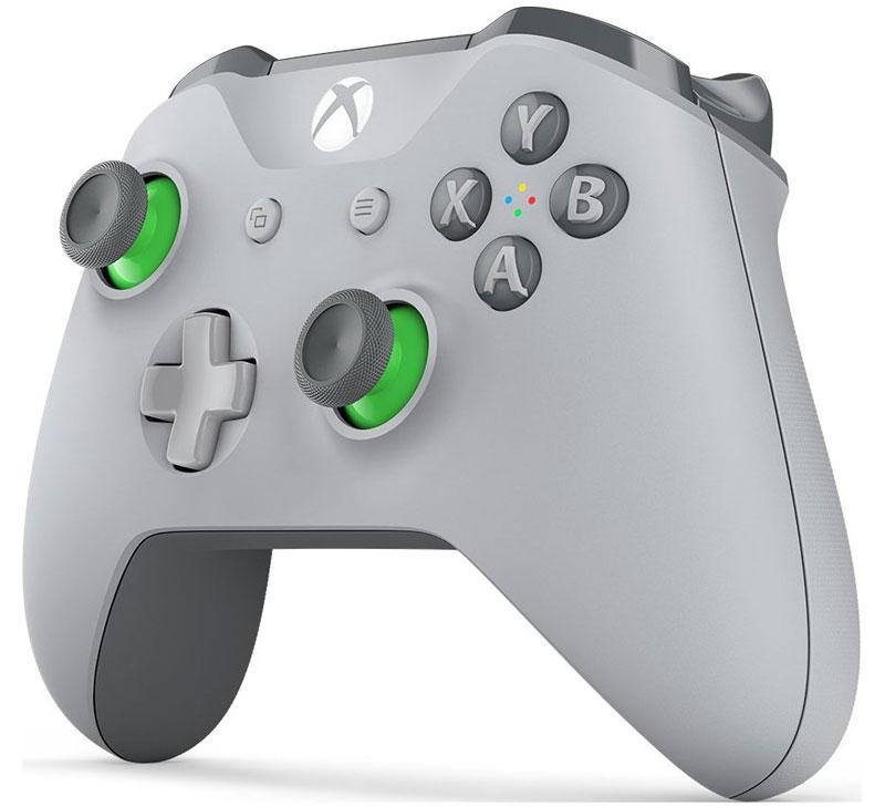 Xbox On  YouTube