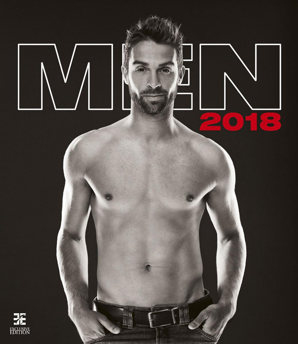 muzhchini-eroticheskiy-kalendar