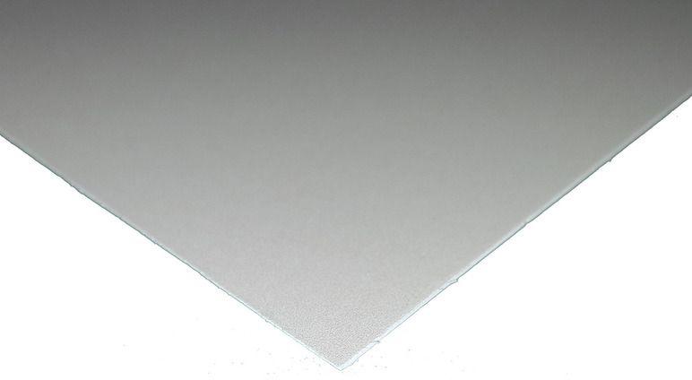 Картон для рукоделия  Decoriton , 20 х 20 см, 5 шт -  Бумага и картон