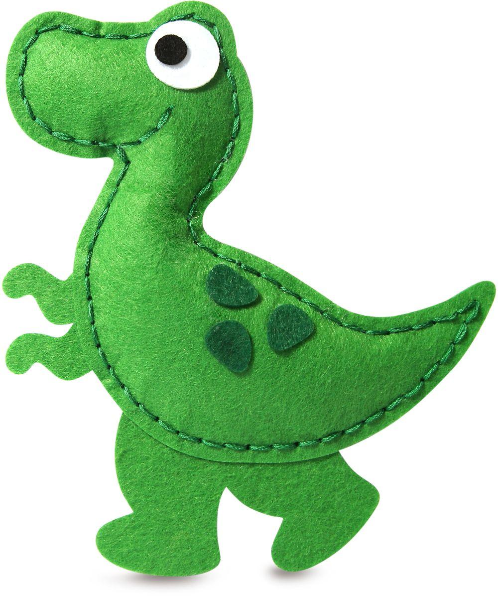 Как сшить динозавра своими руками игрушку 14