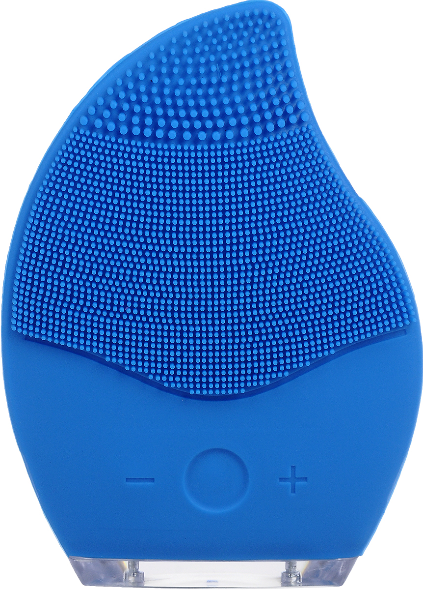 Travola AH8485E прибор для очистки лица