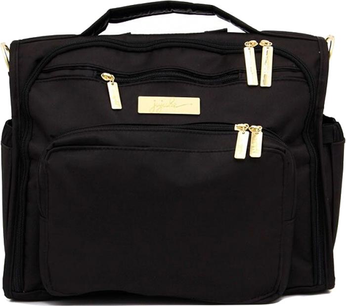 Ju-Ju-Be Сумка-рюкзак для мамы B.F.F. цвет черный 13FM02L-3524 -  Сумки для мам