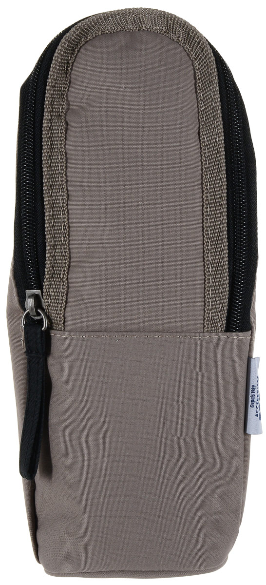 Beaba Сумка для мамы Isothermal Bag Smart Color -  Сумки для мам
