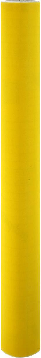 Sadipal Бумагабархатнаясамоклеящаясяцветжелтый -  Бумага и картон