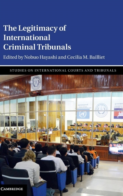 the value of the international criminal Why we need the international criminal court at face value  tribunals such as the international criminal tribunal were also put in place to investigate.