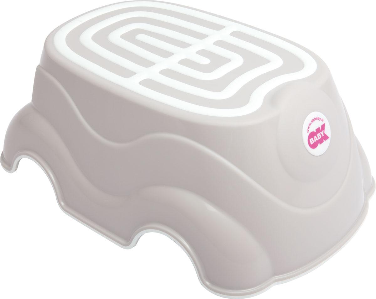 OkBaby Подставка-стул Herbie -  Все для купания