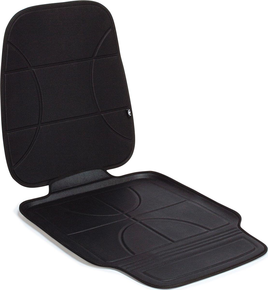 Happy Baby Чехол-накладка для автомобильного сиденья -  Коляски и аксессуары